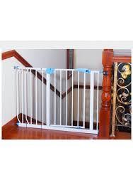 Child Safety Gate Nz Online New Zealand Onceit