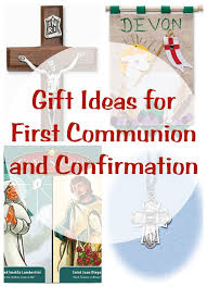 catholic child catalog first munion
