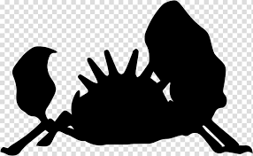 Ash Ketchum Pokemon Firered And Leafgreen Pokemon Xd Gale Of Darkness Silhouette Pikachu Silhouette Transparent Background Png Clipart Hiclipart