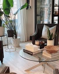 20 unique coffee table decor ideas
