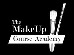 the makeup course academy your path