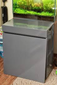 Моя аквариумная жизнь и не только...: DIY ADA Wood Cabinet 60. Завершение  окраски.   Diy aquarium, Outdoor storage box, Outdoor storage