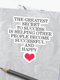 best entrepreneur quotes the greatest secret to success is