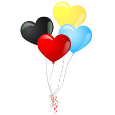 balloon png images balloon