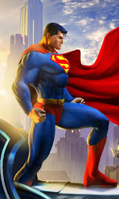 Superman Wallpapers For Android Apk Download