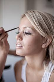 how to bee a makeup artist in sydney