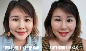 laneige layering lip bar review we