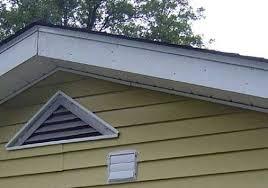 exhaust fan bathroom installation cost