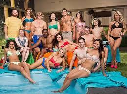 Big Brother 15 (American season) - Wikipedia