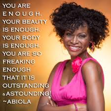 How to Love Yourself! 63 Inspirational Self-Love Quotes
