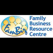 Businnes Resource
