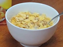 honey bunches of oats nutrition facts