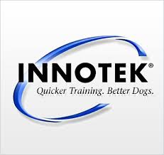 Innotek Dog Fence Systems