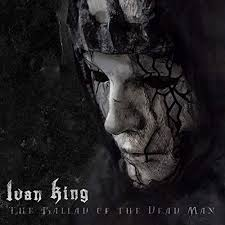 The Ballad of the Dead Man [Explicit] by Ivan King on Amazon Music -  Amazon.com