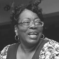 Obituary   Priscilla Jackson of Alexandria, VA   Funeral Finder