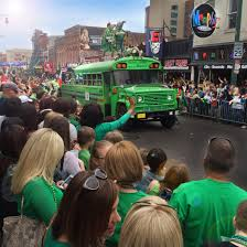 Memphis St. Patrick's Day Guide 2020 ...