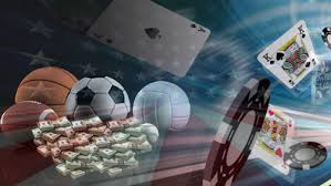 Find Ways to Save Money with the Online Betting Services