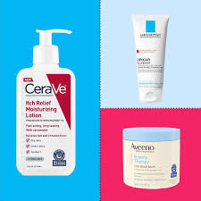 14 best eczema treatments according to