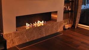 gel fires and fireplaces how to make