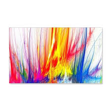 Paint Splatter Wall Decal By Fuzzychair Cafepress