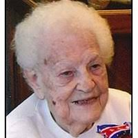 Hilda WAGNER Obituary - Saint Paul, Minnesota | Legacy.com