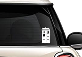 Wall Decals Stickers Doctor Who Dalek Vinyl Decal Car Truck Wall Sticker Choose Size Color Schutzmann Com Br
