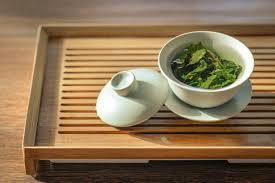 tea for pcos root functional cine