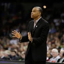 Tommy Amaker: 'I am where I want to be' - The Boston Globe