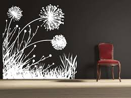 Decals For Walls At Home Depot Sunflower Near Me India Decorative Art Uk Removable Australia Bathroom Vamosrayos