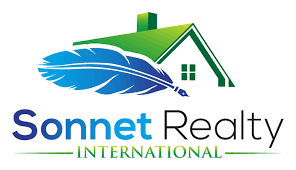 Addie Cox Sonnet Realty INT - Home   Facebook