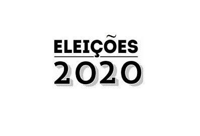 """Resultado de imagem para eleicoes 2020"""""""