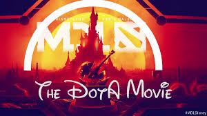 Disney releases Dota 2 short movie ...