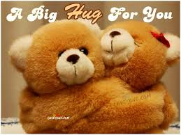50 most beautiful hug day wish pictures