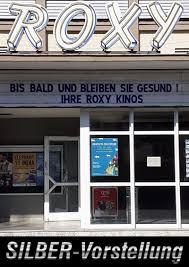 kino in neustadt a d weinstr roxy