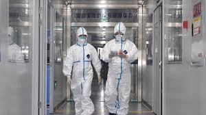 Pandemia: definizione, fasi, differenza con epidem... ▷ Pandemia ...