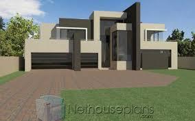 open plans house plans