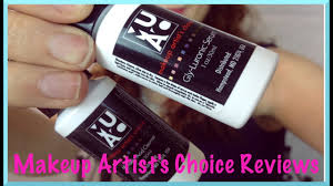 choice s for acne e skin