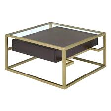 glass top coffee tables norahjeansonne co