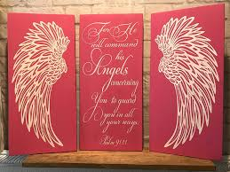 Cheap Angel Wings Wall Decor Find Angel Wings Wall Decor Deals On Line At Alibaba Com