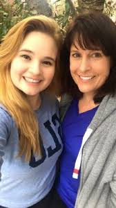 2020 Spring Trailblaze Challenge - Greenville, SC: Ms. Emily Johnson -  Make-A-Wish Foundation