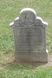 Malinda Smith Flood (1835-1862) - Find A Grave Memorial