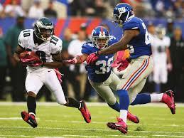 Eagles vs. Giants 2013 game recap ...