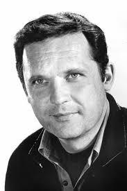 John Vernon - Movies, TV Series & Biography