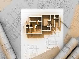 construction blueprints 101 what you