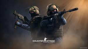 cool counter strike global offensive