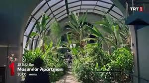 Masumlar Apartmanı 1. Bölüm Fragman - 15 Eylül'de Başlıyor! - video  dailymotion