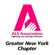 als support group westchester county