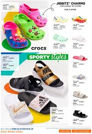 Rack Room Shoes Current Weekly Ad 03 18 04 15 2020 3 Frequent Ads Com