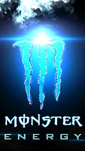 monster energy wallpaper 134611