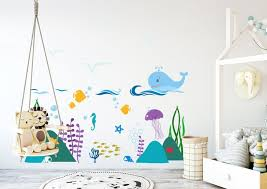 73 Matchless Kids Room Decals Wall Design Laundry For Baby Boy Home Australia Country Vamosrayos